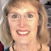 Niki Mott's picture